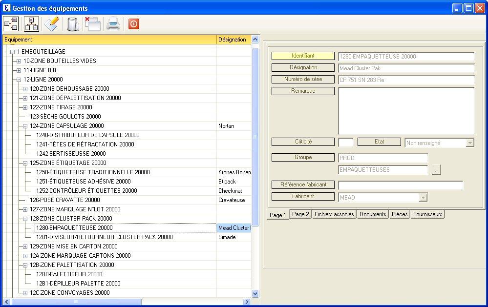 gestion des stocks restauration pdf